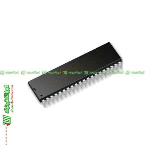 WS7107CPL